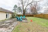2928 Sir Meliot Dr - Photo 24