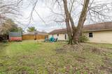 2928 Sir Meliot Dr - Photo 26