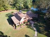 15460 Burnt Mills Ln - Photo 3