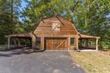 15460 Burnt Mills Ln - Photo 4