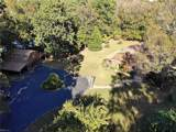 15460 Burnt Mills Ln - Photo 46