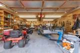 15460 Burnt Mills Ln - Photo 48