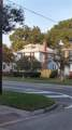 2704 Ballentine Blvd - Photo 1