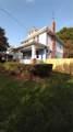 2704 Ballentine Blvd - Photo 2