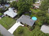 1725 Greenhouse Rd - Photo 41