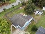 381 Woodland Rd - Photo 25