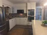 4403 Point West Dr - Photo 3