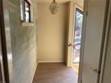 410 Abbotsleigh Ct - Photo 10