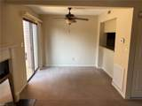 410 Abbotsleigh Ct - Photo 13