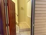 410 Abbotsleigh Ct - Photo 7