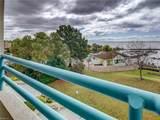 7501 River Rd - Photo 25