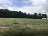 206 Whites Landing Rd - Photo 1