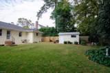 441 Oak Grove Rd - Photo 41