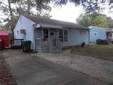 328 Rogers Ave - Photo 1
