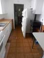 328 Rogers Ave - Photo 10
