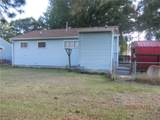 328 Rogers Ave - Photo 11