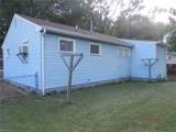 328 Rogers Ave - Photo 12