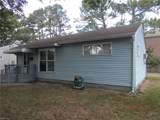 328 Rogers Ave - Photo 2