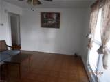 328 Rogers Ave - Photo 4
