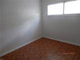 328 Rogers Ave - Photo 5