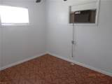 328 Rogers Ave - Photo 6