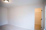 1260 Big Bethel Pl - Photo 28