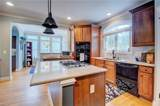11315 Kings Pond Dr - Photo 8