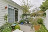 4516 Plumstead Dr - Photo 17