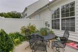 4516 Plumstead Dr - Photo 18
