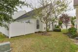 4516 Plumstead Dr - Photo 19