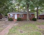 6619 Adair Ave - Photo 1