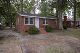 6619 Adair Ave - Photo 24