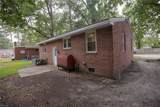 6619 Adair Ave - Photo 26