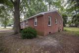 6619 Adair Ave - Photo 6