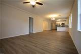 1205 Country Rd - Photo 10