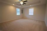 1205 Country Rd - Photo 13