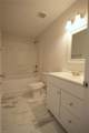 1205 Country Rd - Photo 18