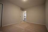 1205 Country Rd - Photo 20