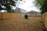 1205 Country Rd - Photo 22