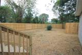 1205 Country Rd - Photo 24