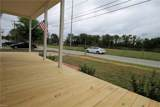 1205 Country Rd - Photo 25