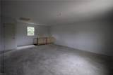 1205 Country Rd - Photo 28