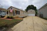 1205 Country Rd - Photo 29