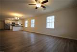 1205 Country Rd - Photo 9