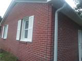 2878 Kings Creek Rd - Photo 2