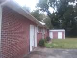 2878 Kings Creek Rd - Photo 3
