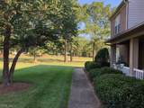 5338 Deford Rd - Photo 2