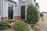 3805 Banister River Rch - Photo 4