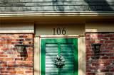 106 Glenwood Dr - Photo 4