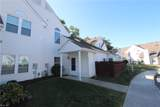 103 Wexford Ct - Photo 1